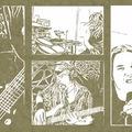 Black Sabbathot dolgozott fel a Megadeth, ex-Machine Head és Bleeding Through tagokból (is) álló hobbicsapat