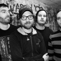 Két új dal a pénteken megjelenő Victims lemezről