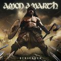 Amon Amarth - Berserker (Sony Music, 2019)