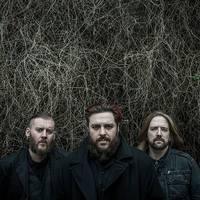 Itt az új Seether videó, hamarosan jön az új album!