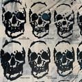 Egy erős hang - HC-punk szupergruppot alakítottak a Suicidal Tendencies, a Pennywise és a Rancid tagjai