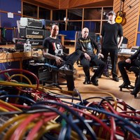 Cape Of Our Hero - Új Volbeat-videó