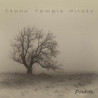 Stone Temple Pilots - Perdida (Rhino, 2020)