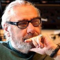 Bill Ward nélkül dolgozik tovább a Black Sabbath