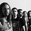 Budapestre jön az As I Lay Dying, erős vendégfelhozatallal támad a metalcore csapat