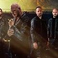 Slave - Új kislemezdallal szolgál a Testament- és Soilwork-tagokat is felvonultató Act Of Denial