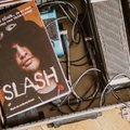 Slash - Túlzásnak tűnik....