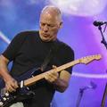 Muzsika hangoskönyvhöz - Új dalt fog kiadni David Gilmour!