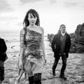 Fogd a nőt és... zenélj vele! Márciusban jön a Nightwishes Tuomas Holopainen és Troy Donockley side projektjének lemeze