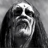 Rob Zombie black metál dalt írt saját filmjéhez
