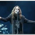 Ozzy nem zárta még le a Black Sabbath-sztorit