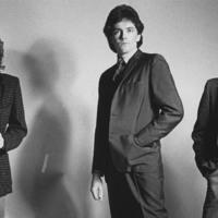Hallgass bele Joe Satriani régi csapatának demógyűjteményébe!