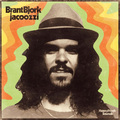 Brant Bjork - Jacoozzi (Napalm Records, 2019)