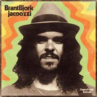 Brant Bjork - Jacoozzi (Napalm Records, 2019)