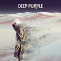 Deep Purple – Whoosh! (earMUSIC, 2020)