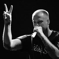 Hardcore őrület: Suicidal Tendencies, Biohazard, Terror, Walls Of Jericho, Lionheart @ Bécs, Gasometer 2012.01.25.