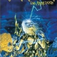 Iron Maiden – Live After Death (2 DVD)