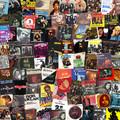 Azt hiszed ismered az összes rock klasszikust?