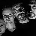 A Sátán liturgiája - Új dal Dave Lombardoék sátánkodós projektjétől