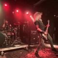 Jótékonysági cimbizene Mastodon, The Dillinger Escape Plan és Slipknot-tagokkal