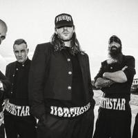 Teliberobbant az új Rise Of The Northstar-dal