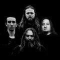 Filth Upon Filth - Új dalt játszott a Soulfly