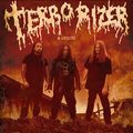 Terrorizer- Májustól EU turné?!