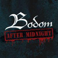 Bodom After Midnight - Megvan Alexi Laiho új zenekara!