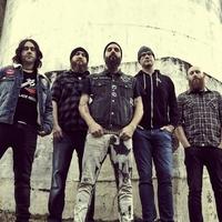 Ha esetleg kimaradt volna a Killswitch Engage lemezbemutató koncertje, itt a lehetőség pótolni!