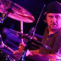 Satanic Planet - Új projekten dolgozik Dave Lombardo