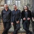Bemutatkozott a Sevendust basszusgitárosának zenekara a The CEO