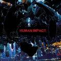 Human Impact - Human Impact (Ipecac, 2020)