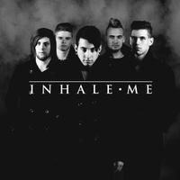 Hardcore újdonság a fővárosból: Interjú az Inhale Me zenekarral