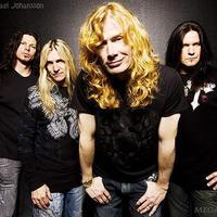 Öt új Megadeth dal már majdnem kész