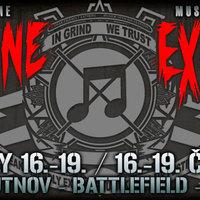 Obscene Extreme 2014: az első nevek!