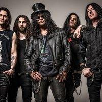 Szeptemberben érkezik Slash új albuma, itt egy dal róla