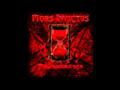 Hogy megismerjük: Mors Invictus - Felismerések EP (2013)