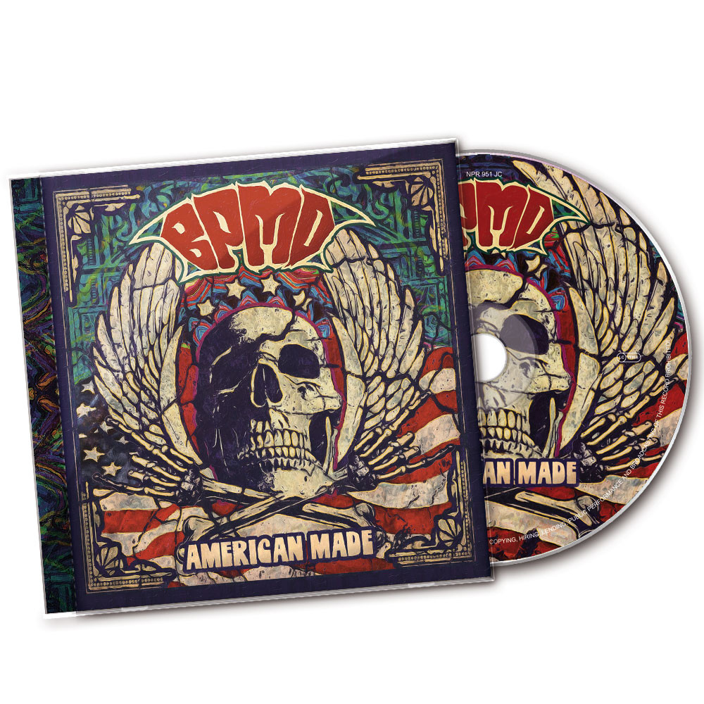 61423_bpmd_american_made_cd_napalm_records.jpg