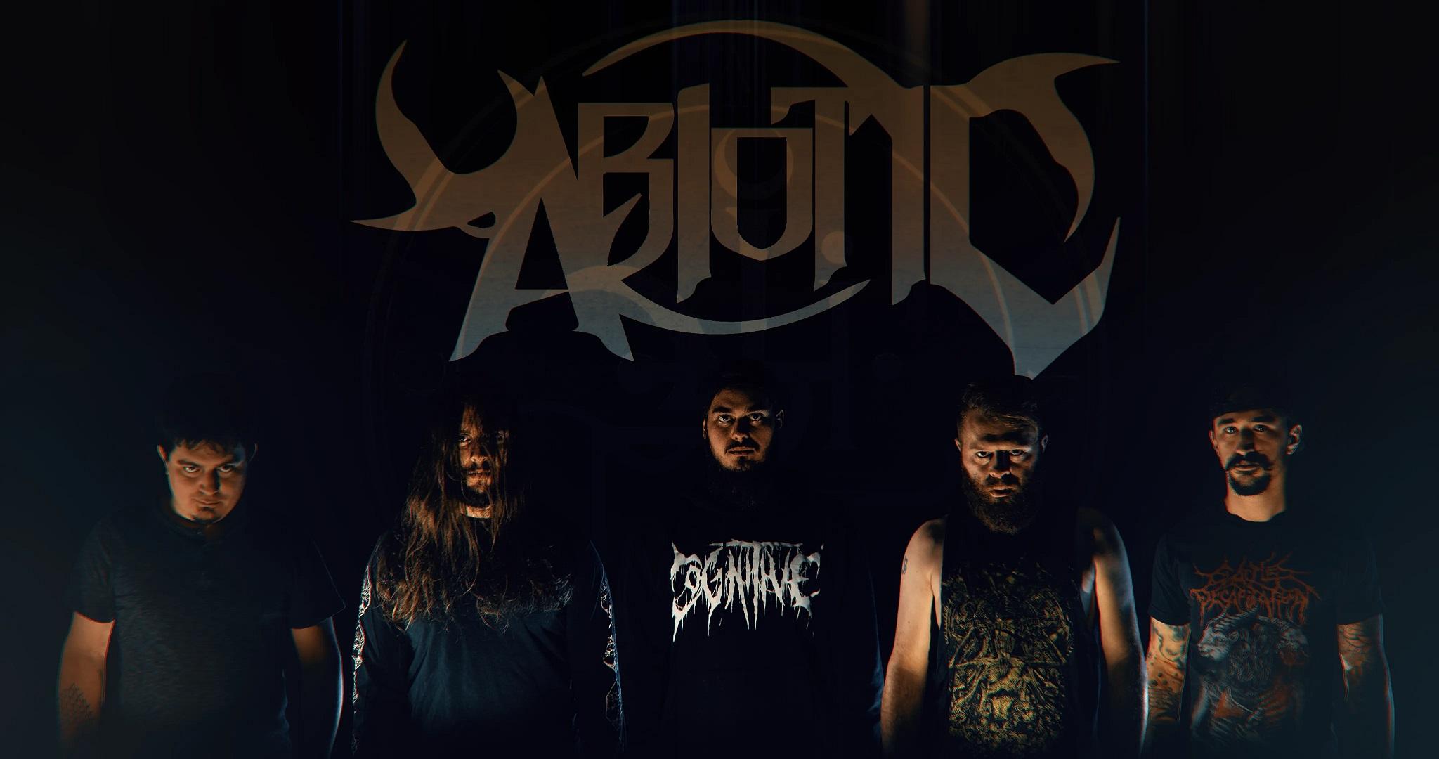 abiotic2020.jpg