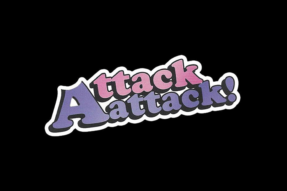 attack-attack-logo.jpg