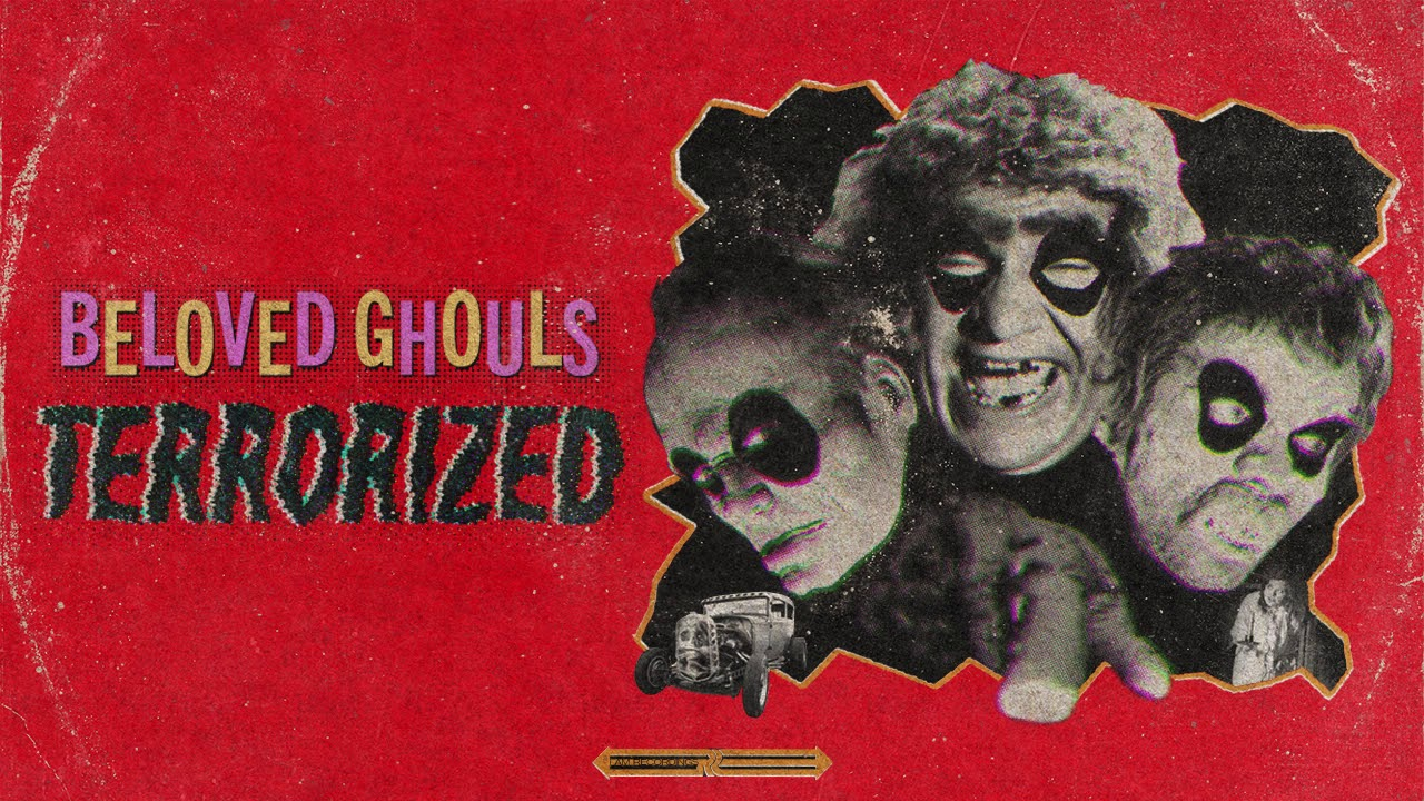 belovedghouls.jpg