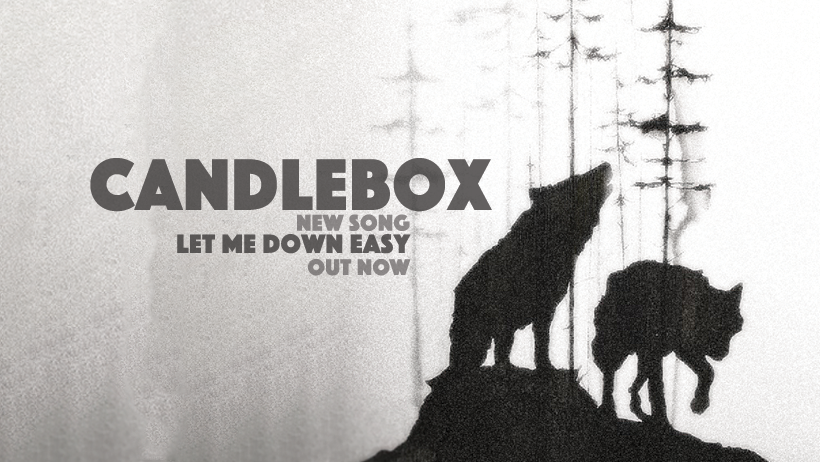 candlebox.png