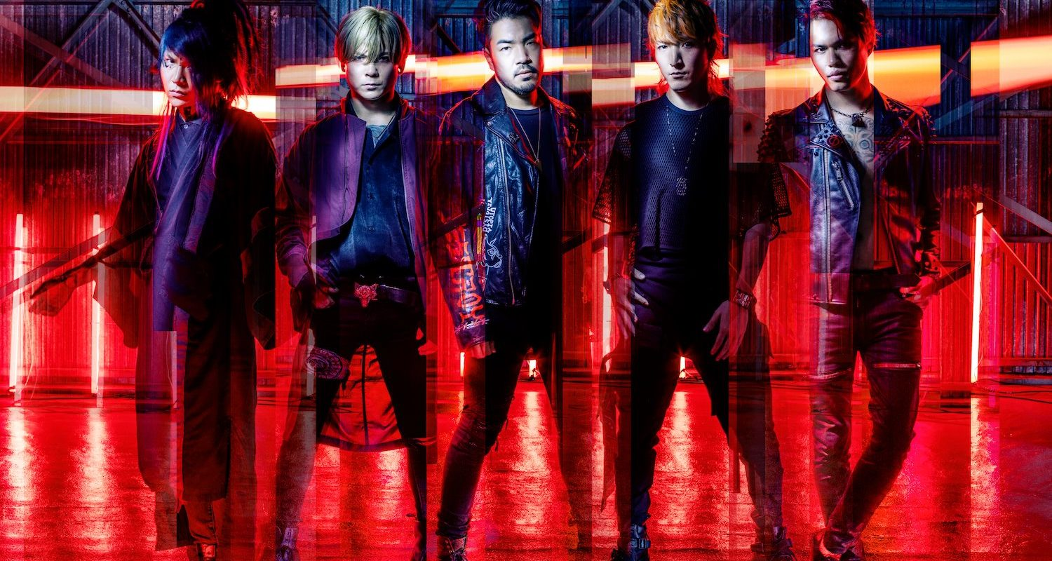 crossfaith-perfect-nightmare-b-1500x800.jpg