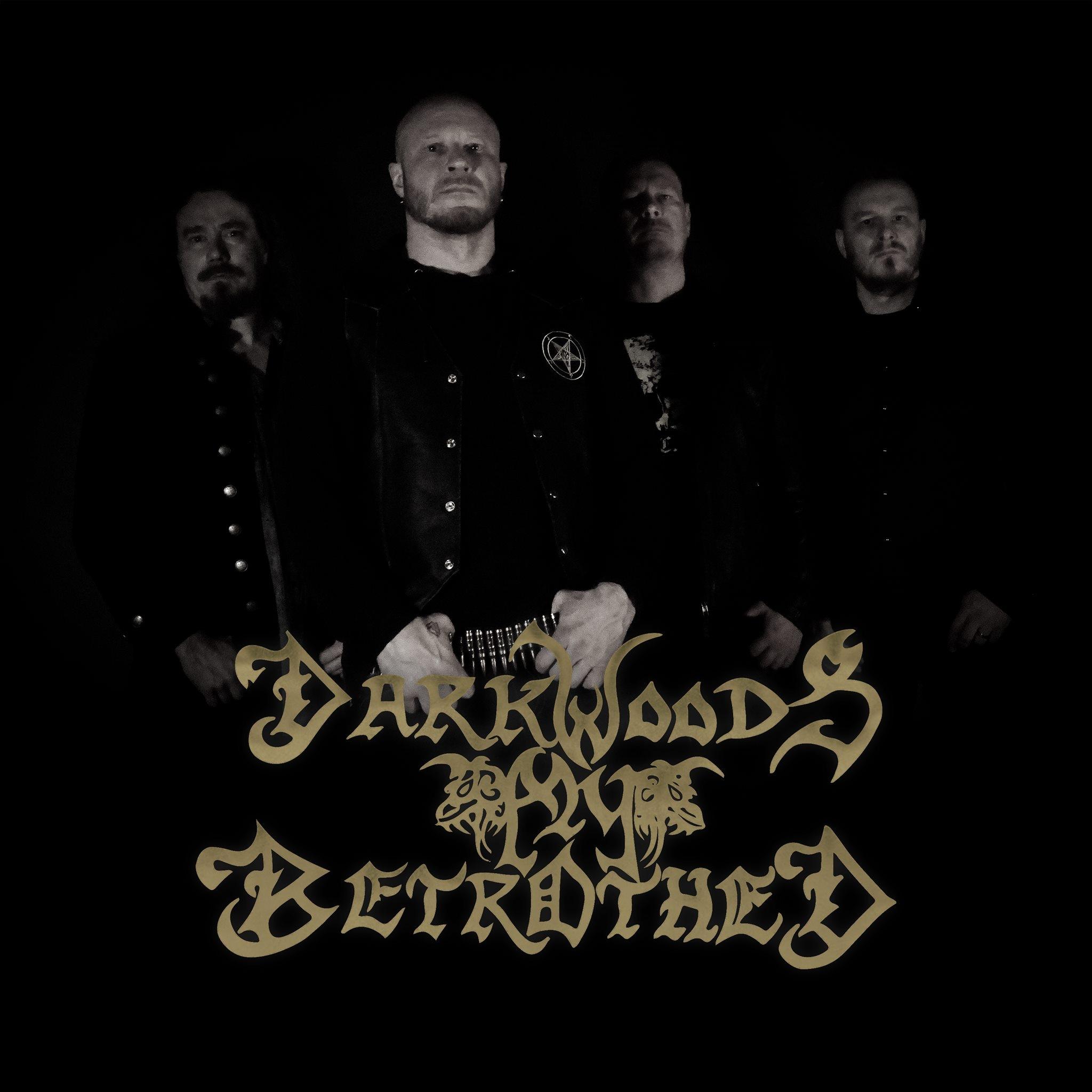 darkwoodsmybethroned.jpg