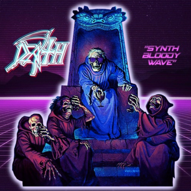 deathsynth.png