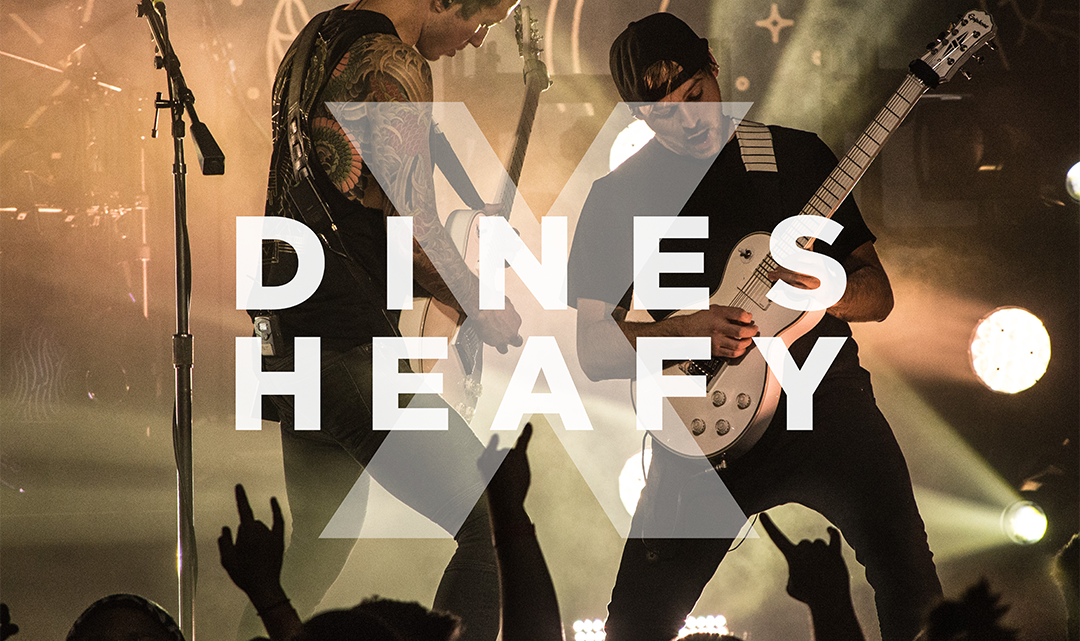 dines-x-heafy-1080x641.png