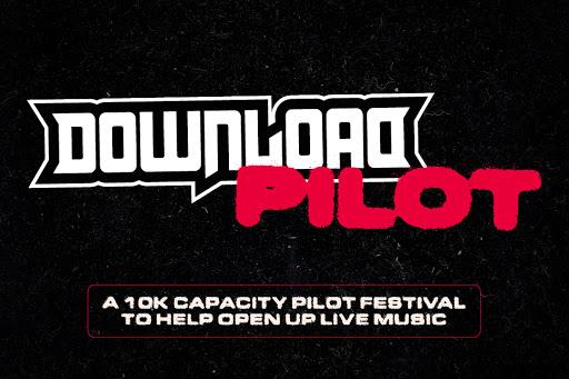 downloadpilot.jpg