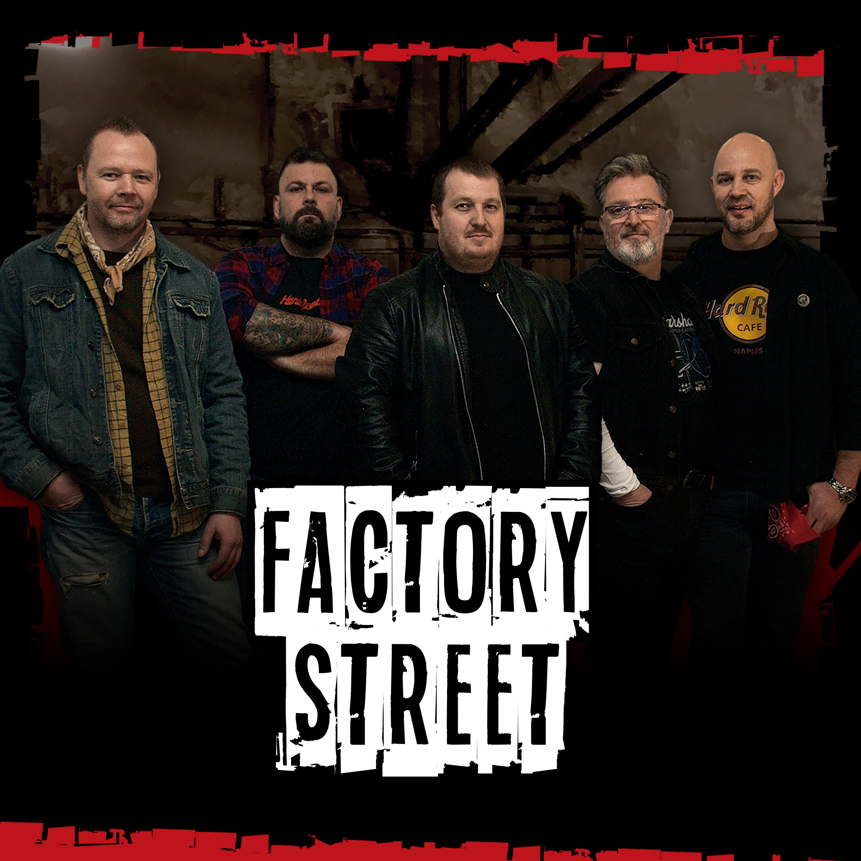 factory_street_cover_nagyfelbontas_2.jpg