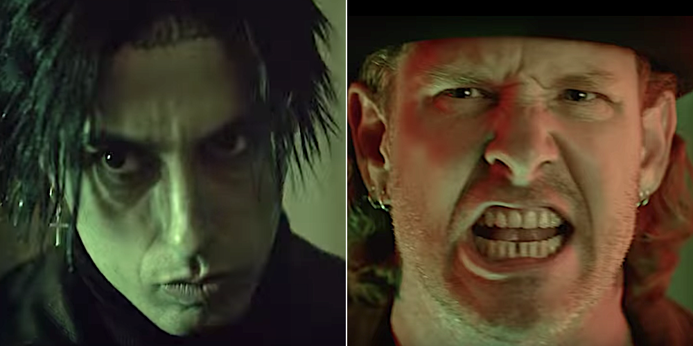 falling-in-reverse-corey-taylor.png