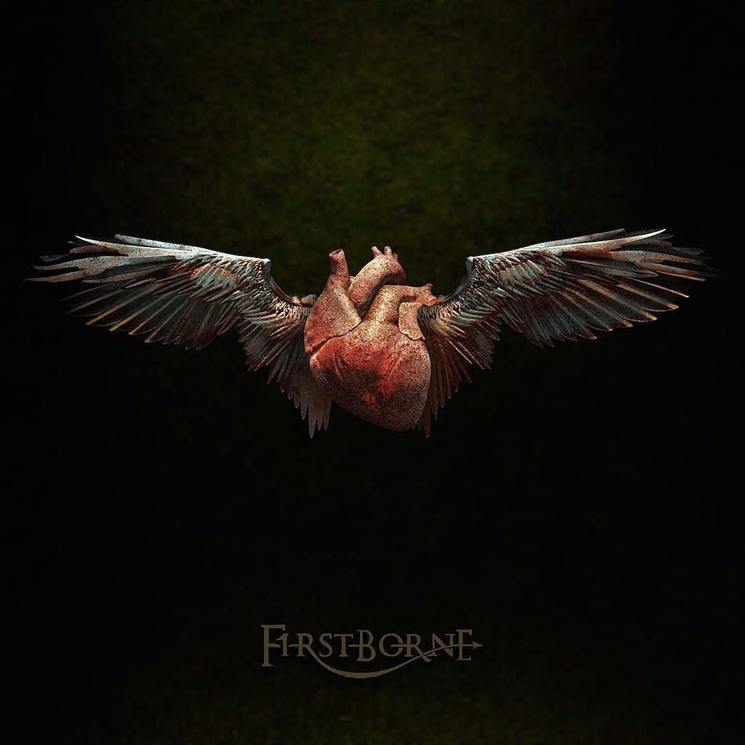 firstborne-firstborne-ep.jpg